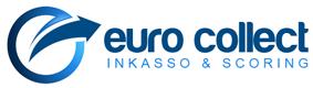 Euro Collect GmbH Düsseldorf